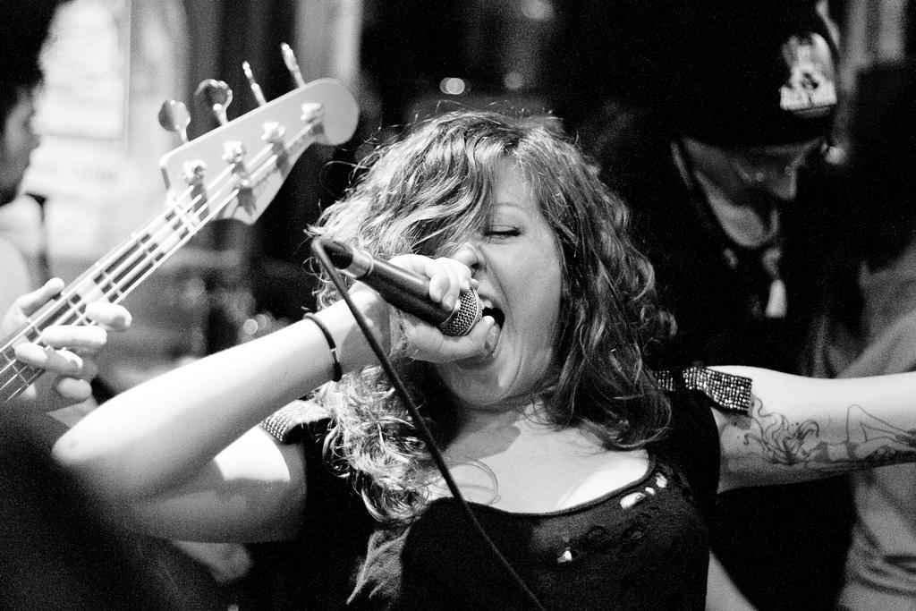 Rockon-2011-Serrechevalier-Nico-Lafay-101[1]