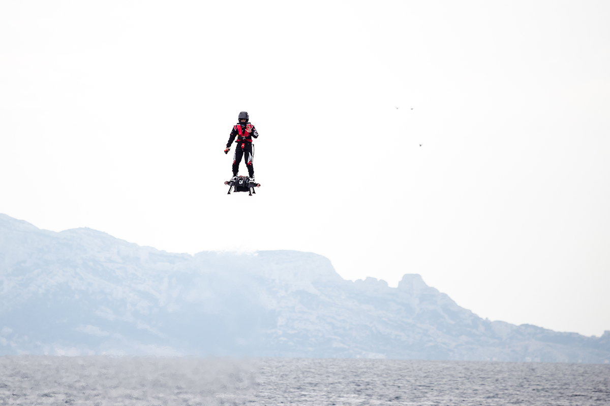FLYBOARD_AIR_ZAPATA-2557