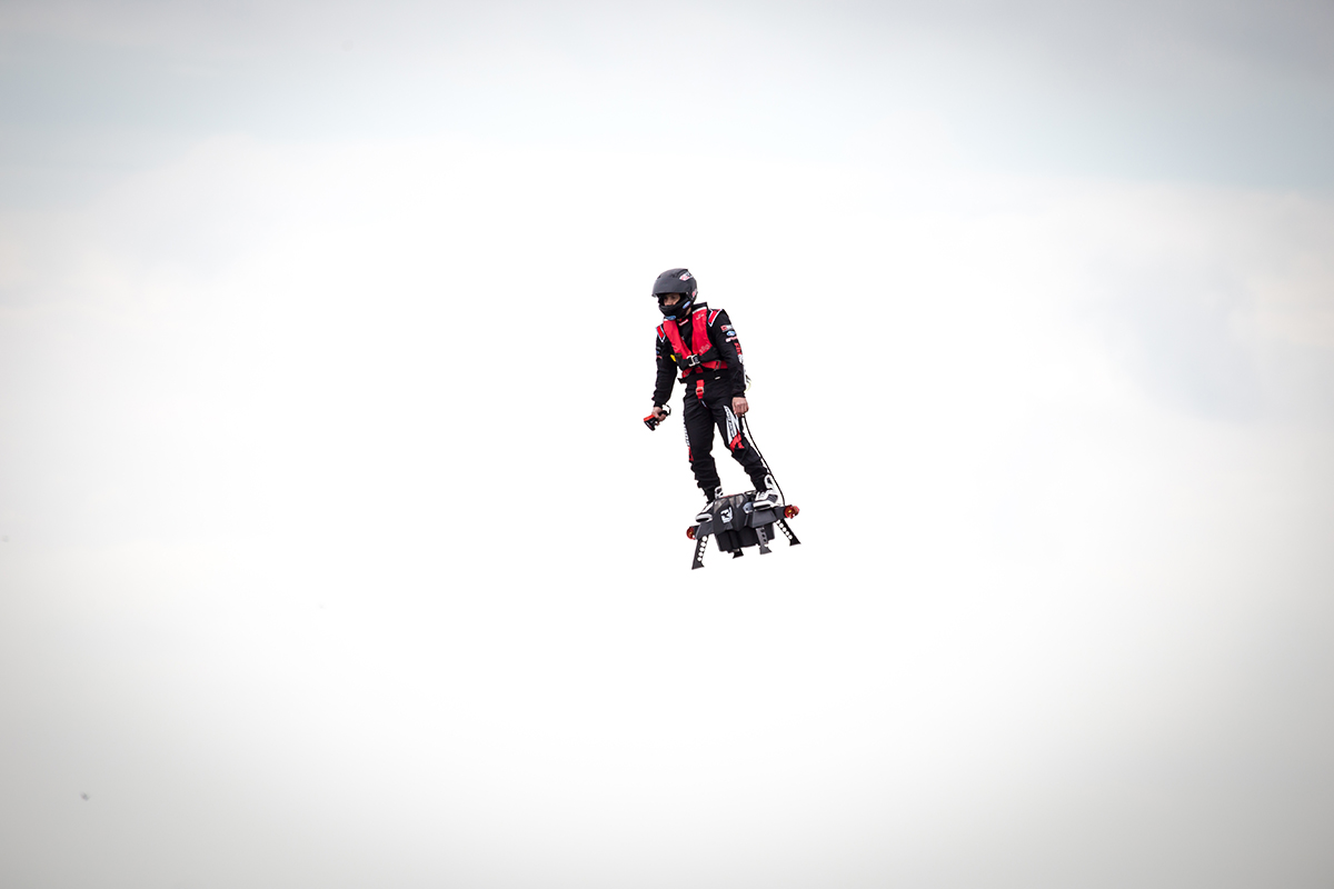 FLYBOARD_AIR_ZAPATA-2569