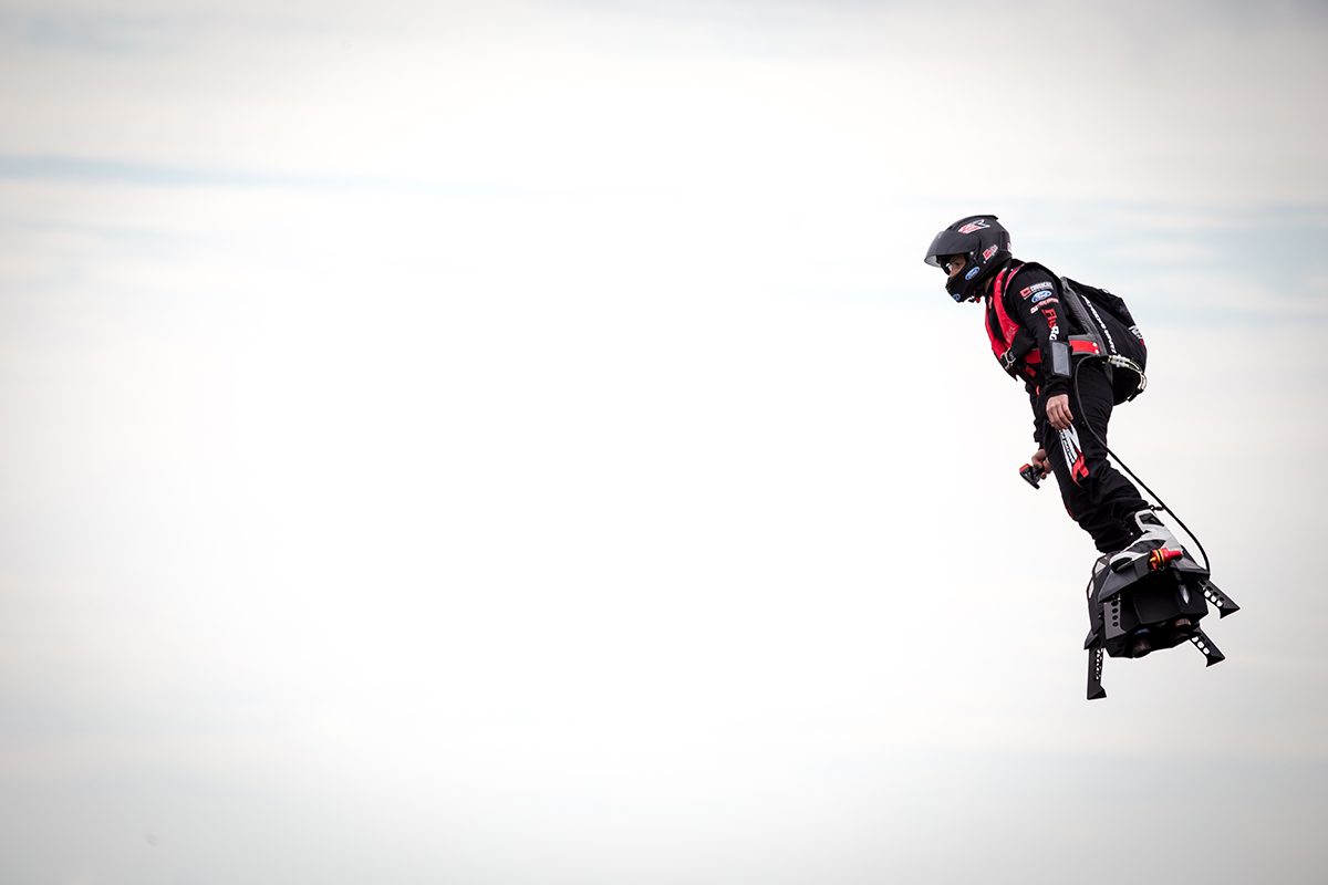 FLYBOARD_AIR_ZAPATA-2575