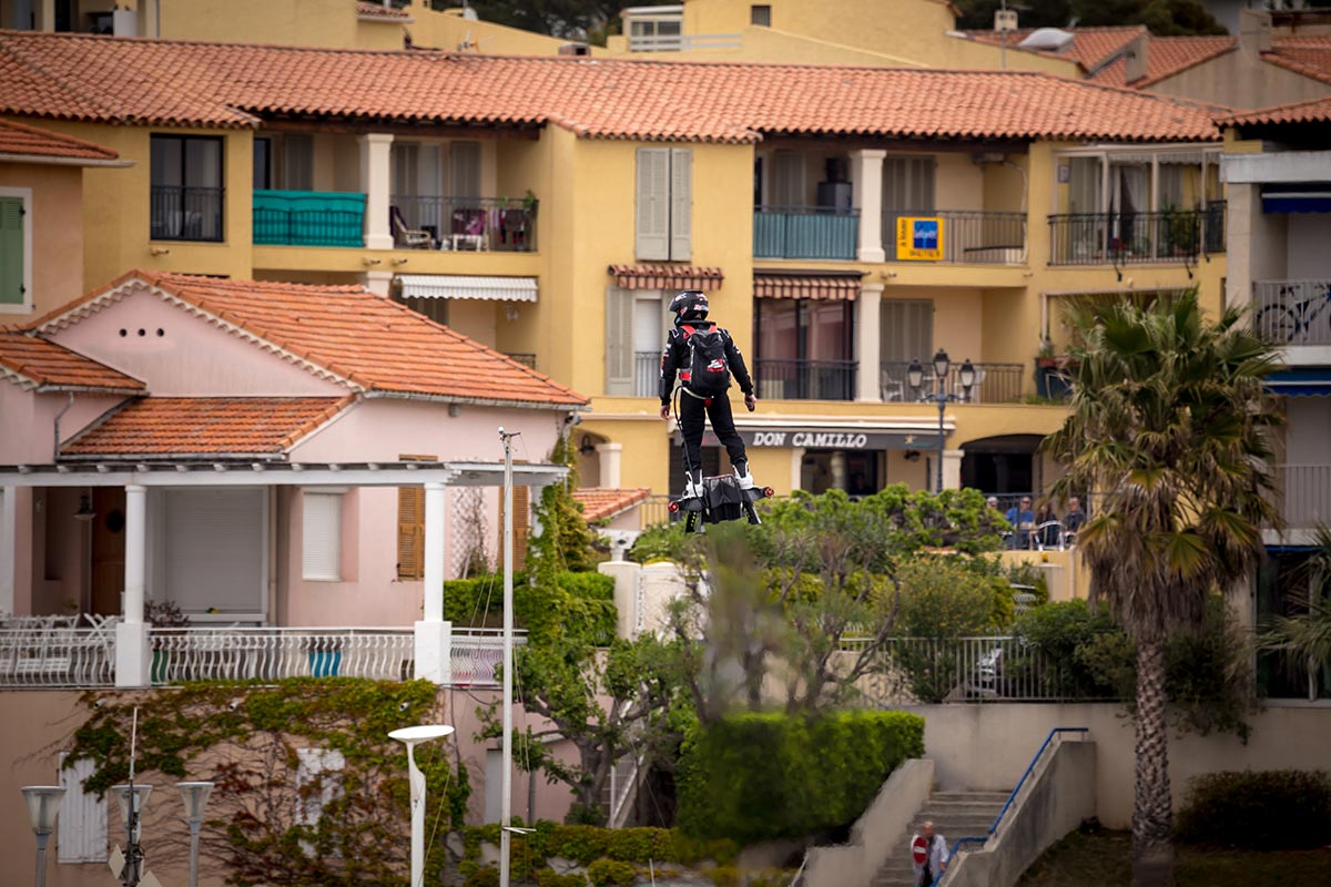 FLYBOARD_AIR_ZAPATA-2594