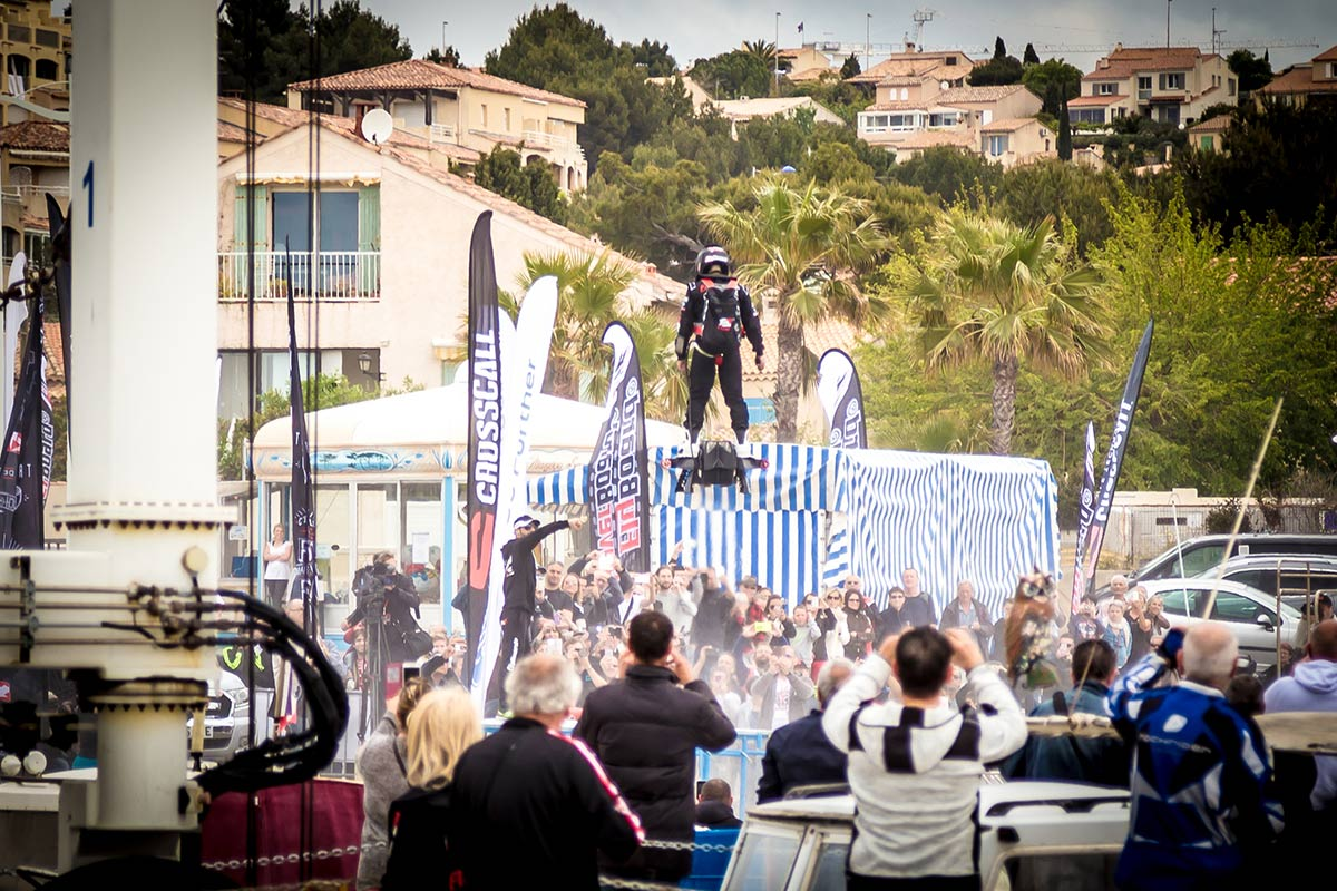 FLYBOARD_AIR_ZAPATA-2601