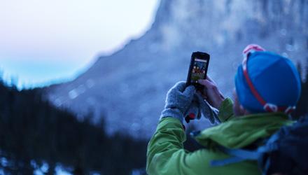 15 conseils pour optimiser l'autonomie de son smartphone - Crosscall