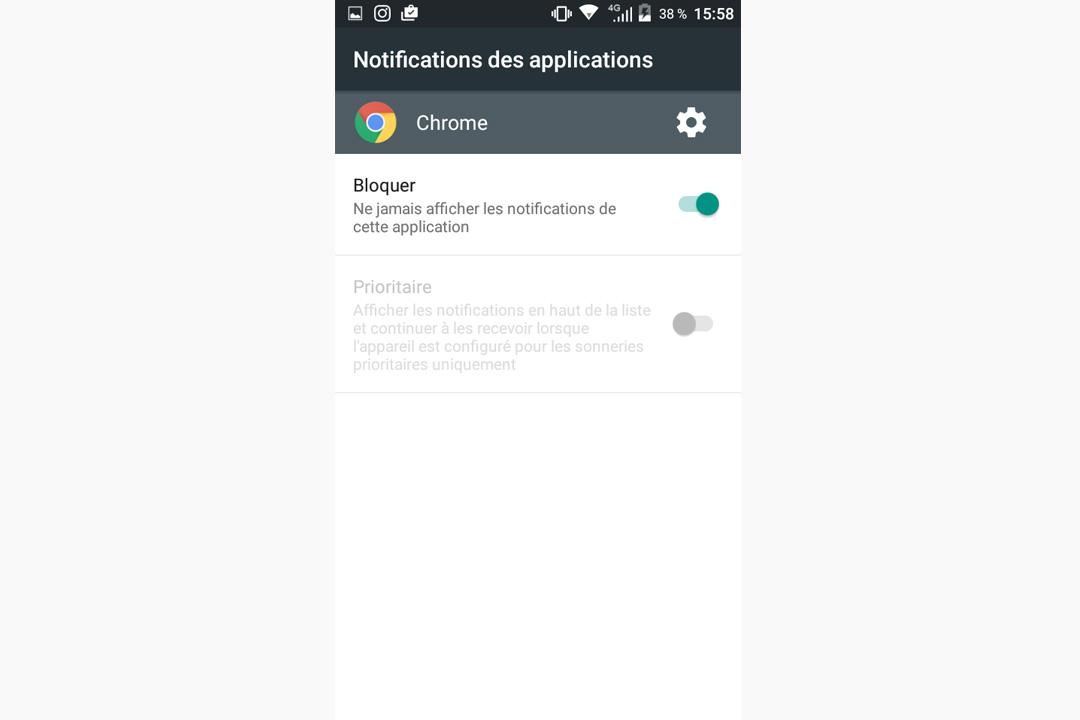 desactiver-notifs-appli-2