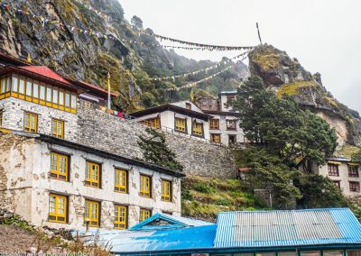 galerie-nepal-1