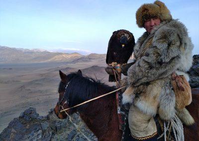 Mongolie6