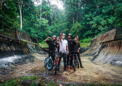 RIDERS_OF_THE_LOST_RAMP_0422_001