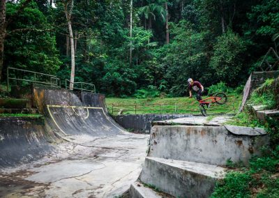 RIDERS_OF_THE_LOST_RAMP_1385_067