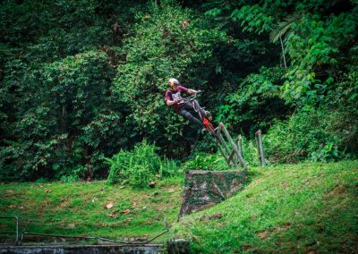 RIDERS_OF_THE_LOST_RAMP_1429_071