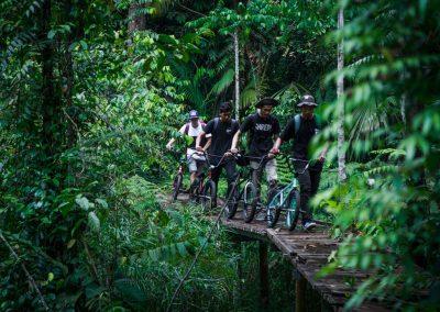 RIDERS_OF_THE_LOST_RAMP_8941_005