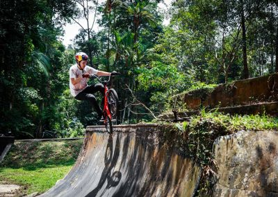 RIDERS_OF_THE_LOST_RAMP_9790_019
