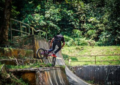 RIDERS_OF_THE_LOST_RAMP_9910_026