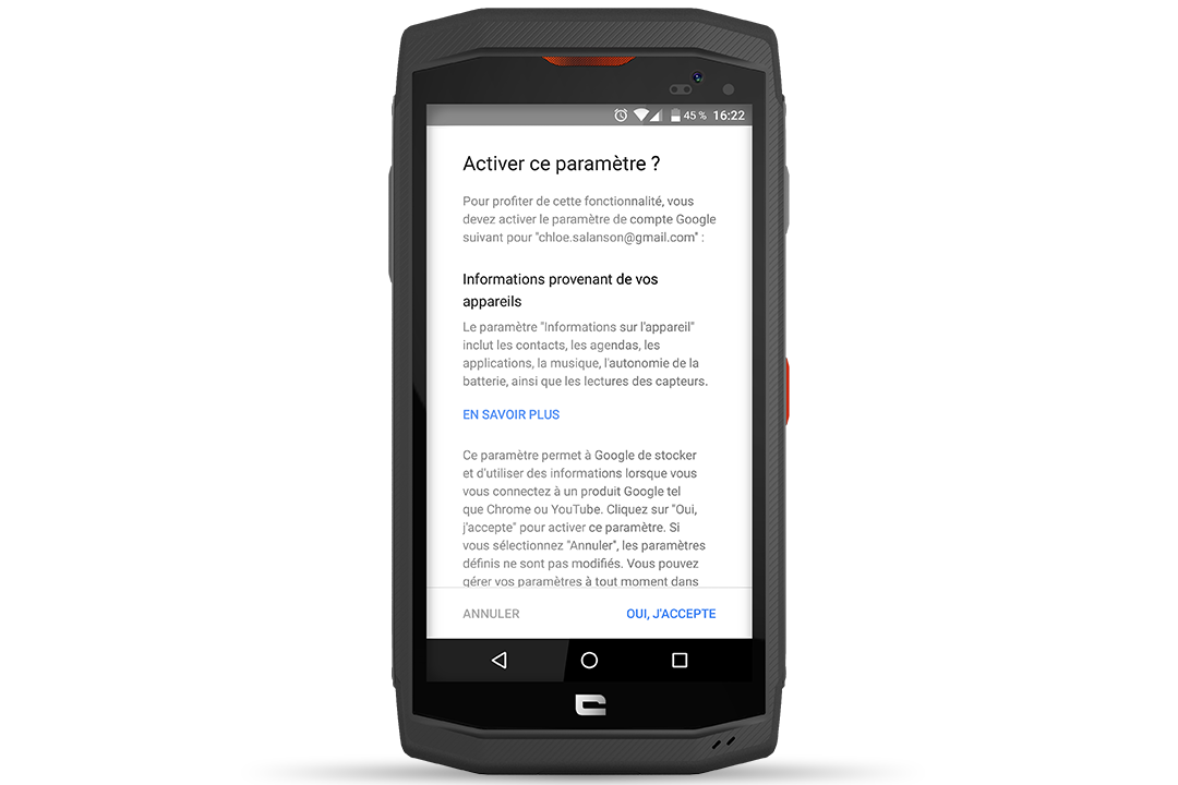 ARTICLE-ASTUCE-3_Cdtions-Google