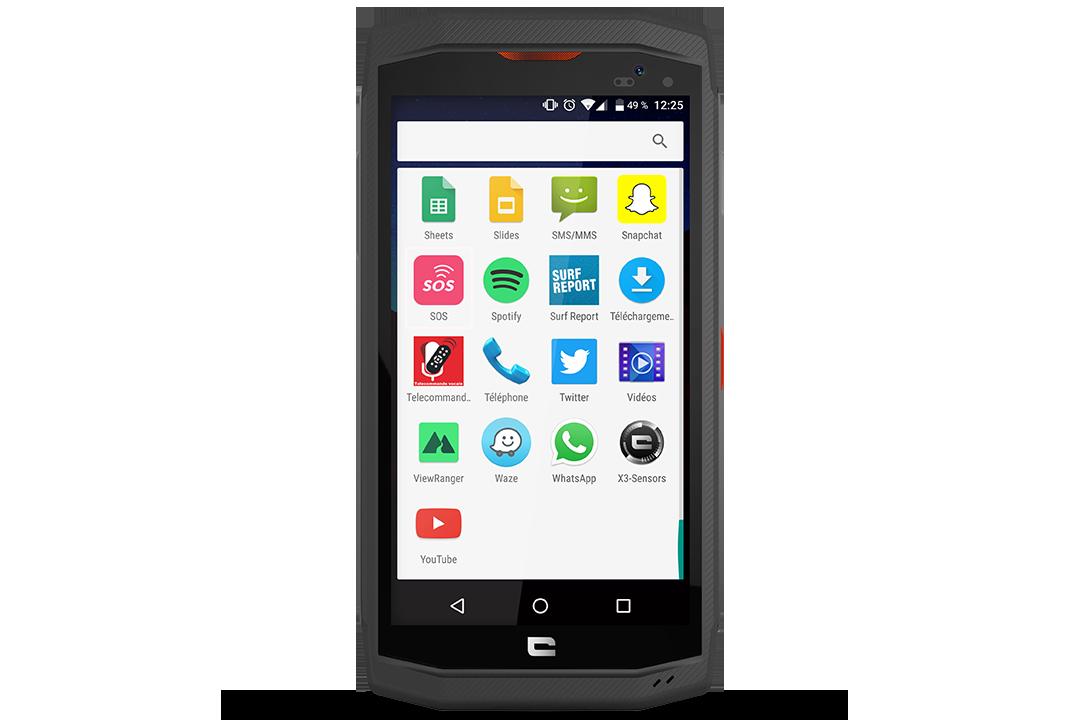 ASTUCE-6-BOUTON-PROG_Menu-app-SOS
