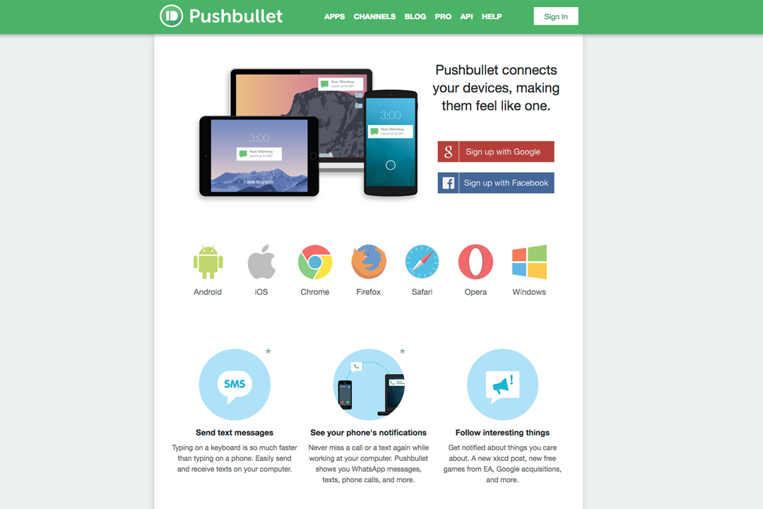 ARTICLE-ASTUCE-8_Connexion-Pushbullet