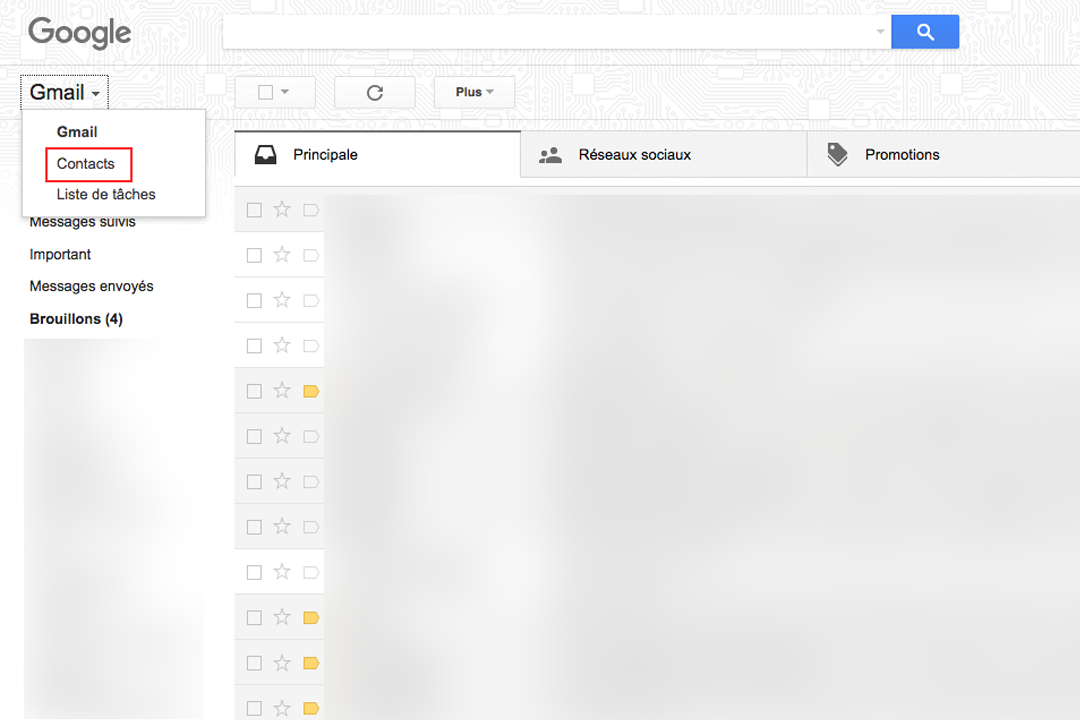 ARTICLE-ASTUCE-9_Gmail-contacts