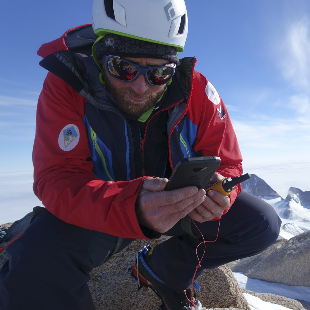ARTICLE-NORME-MIL_TEST-ALTITUDE
