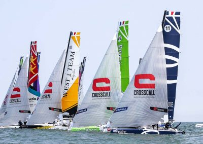 TOUR_VOILE-CROSSCALL-JOUR_1-DUNKERQUE-1