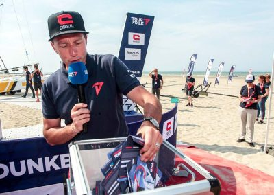 TOUR_VOILE-CROSSCALL-JOUR_1-DUNKERQUE-2