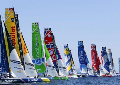 TOUR_VOILE-CROSSCALL-JOUR_14-hieres-1