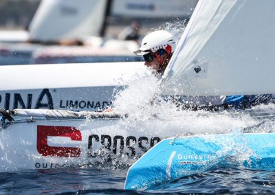 TOUR_VOILE-CROSSCALL-JOUR_14-hieres-3