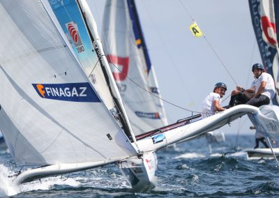 TOUR_VOILE-CROSSCALL-JOUR_14-hieres-4