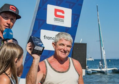 TOUR_VOILE-CROSSCALL-JOUR_14-hieres-7