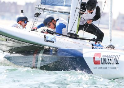 TOUR_VOILE-CROSSCALL-JOUR_2-DUNKERQUE-1