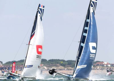 TOUR_VOILE-CROSSCALL-JOUR_2-DUNKERQUE-2