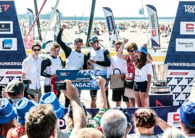 TOUR_VOILE-CROSSCALL-JOUR_2-DUNKERQUE-3