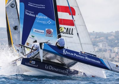 TOUR_VOILE-CROSSCALL-JOUR_15-nice-4