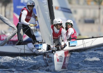 TOUR_VOILE-CROSSCALL-JOUR_15-nice-6