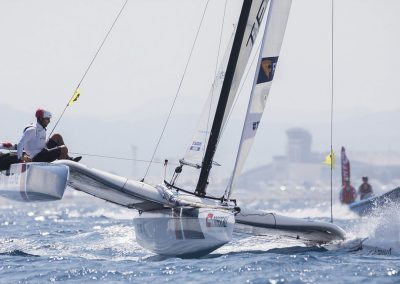 TOUR_VOILE-CROSSCALL-JOUR_15-nice-7