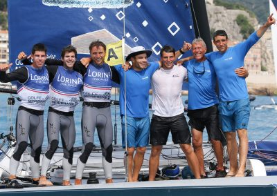 TOUR_VOILE-CROSSCALL-JOUR_15-nice-9