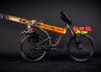 SK-eRIDE_Axis_Bike_Skimo_Winter_SCOTT_Sports_1