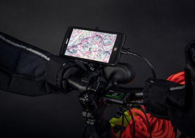 SK-eRIDE_Axis_Bike_Skimo_Winter_SCOTT_Sports_20