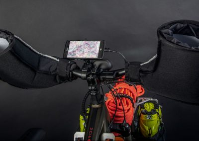 SK-eRIDE_Axis_Bike_Skimo_Winter_SCOTT_Sports_21