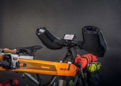 SK-eRIDE_Axis_Bike_Skimo_Winter_SCOTT_Sports_22