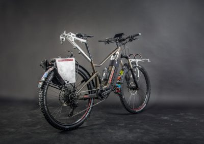 SK-eRIDE_Axis_Bike_Skimo_Winter_SCOTT_Sports_24