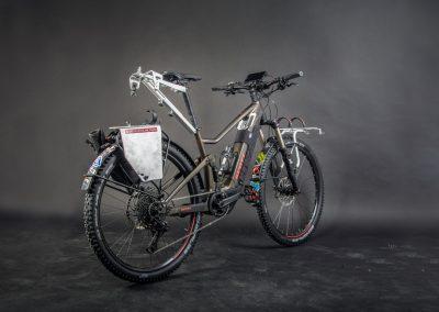 SK-eRIDE_Axis_Bike_Skimo_Winter_SCOTT_Sports_24