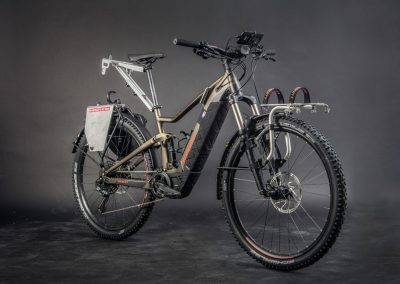 SK-eRIDE_Axis_Bike_Skimo_Winter_SCOTT_Sports_25