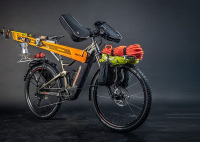 SK-eRIDE_Axis_Bike_Skimo_Winter_SCOTT_Sports_5