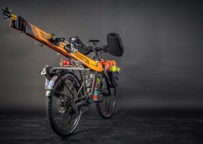 SK-eRIDE_Axis_Bike_Skimo_Winter_SCOTT_Sports_6