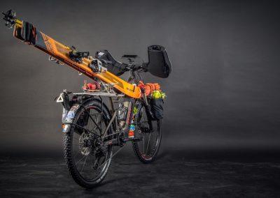 SK-eRIDE_Axis_Bike_Skimo_Winter_SCOTT_Sports_6