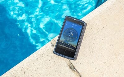 What weather app should you choose to enjoy your summer ?