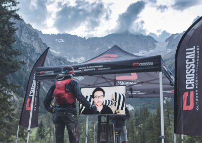 UTMB® [ALL] SUPPORTERS